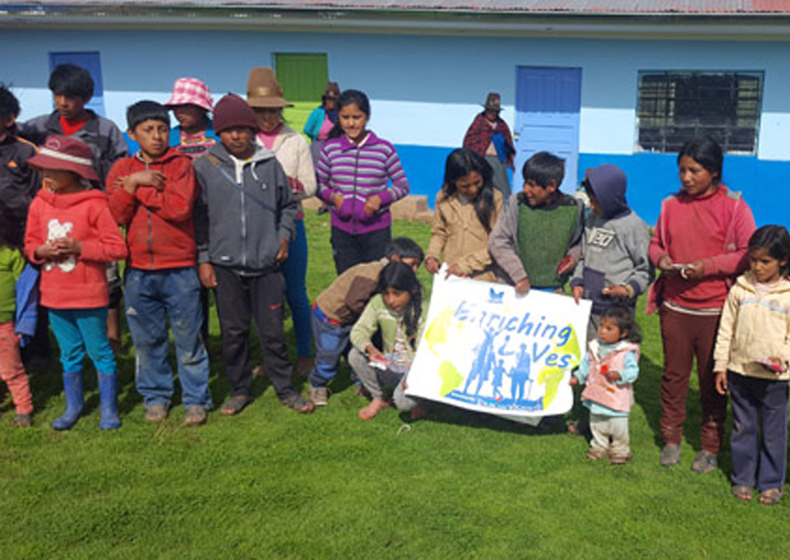enriching-lives-international-relief-program-peru-comunidad-de-ayllacca-accoccay-4-village