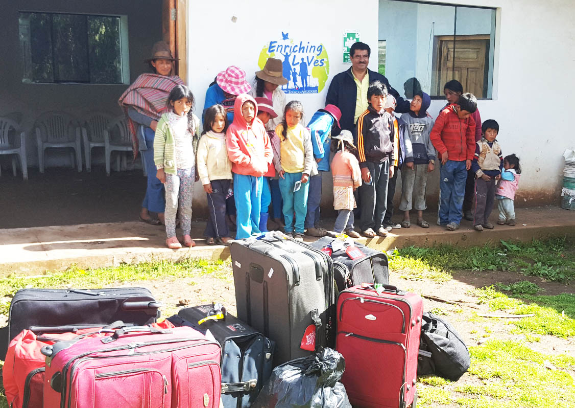 enriching-lives-international-relief-program-peru-comunidad-de-ayllacca-accoccay-5-village