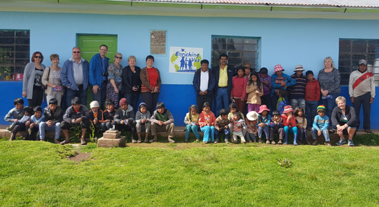 enriching-lives-international-relief-program-peru-comunidad-de-ayllacca-accoccay-7