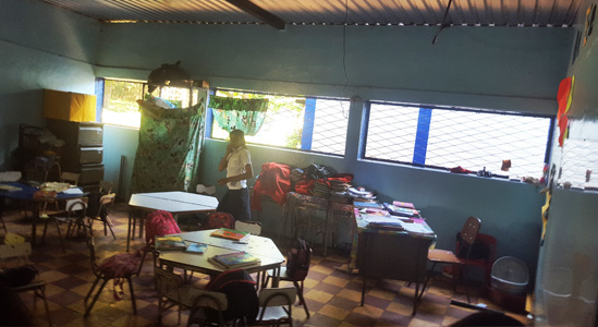 enriching-lives-internationl-relief-program-centro-escolar-la-leona-6