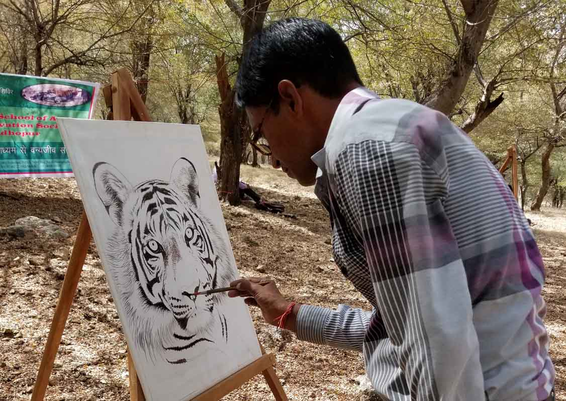 enriching-lives-international-relief-program-india-ranthambhore-school-of-art-3