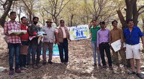 enriching-lives-international-relief-program-india-ranthambhore-school-of-art-8