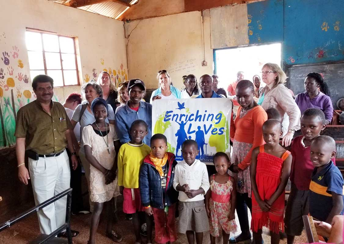enriching-lives-international-relief-program-kenya-childrens-garden-centre-1