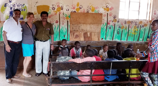 enriching-lives-international-relief-program-kenya-childrens-garden-centre-10